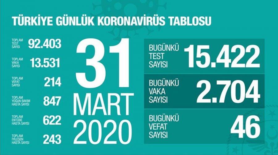 2020/03/1585674364_vaka1.jpg
