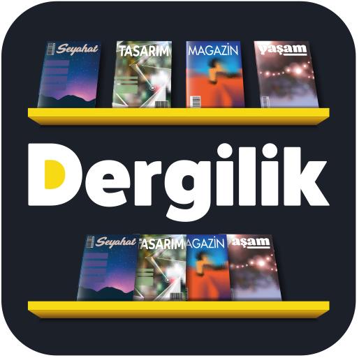 2020/04/1586421785_dergilik.png