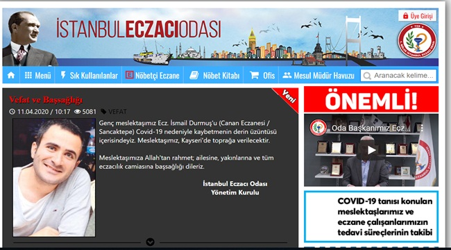 2020/04/1586603916_eczacilar_odasi.jpg