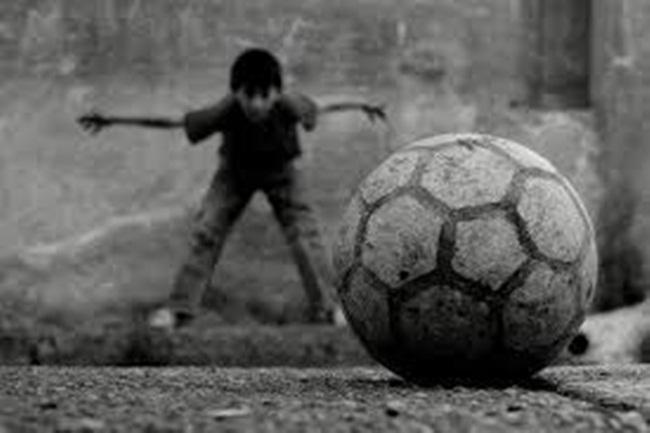 2020/04/1587026020_futbol_oynamak.jpg