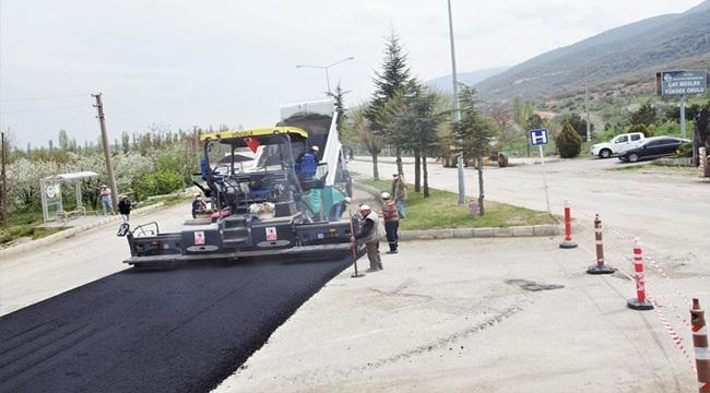 2020/04/1587497056_cay_belediye_baskanligi_4.jpg