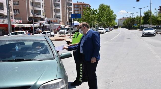 2020/05/1590266460_vali_mustafa_tutulmaz-3.jpg