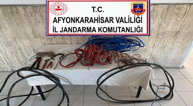 2020/07/1593787478_afyon_jandarma_(3).jpeg