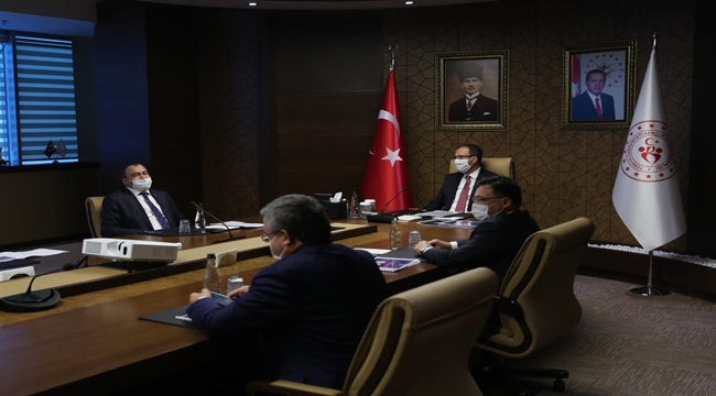 2020/07/1595497269_ak_parti_afyon_ankaraya_gitti_(3).jpeg