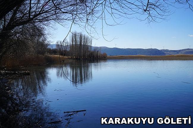 2020/08/1597747632_karakuyu_golu_dinar_2.jpg