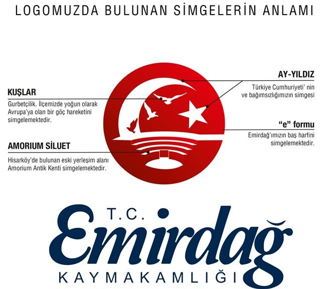 2020/09/1600116793_emirdag_logo.jpg