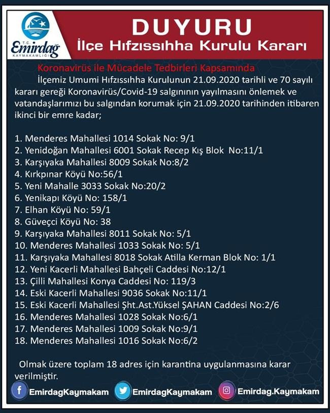 2020/09/1600715088_emirdagda_18_bina_daha_karantina.jpg