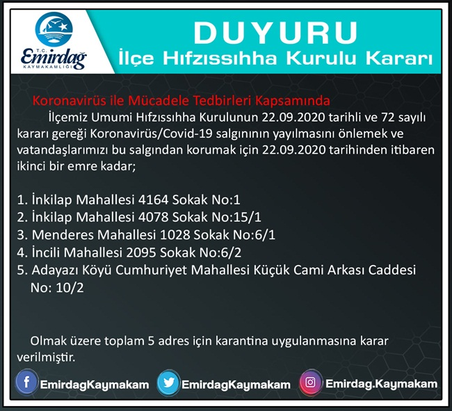 2020/09/1600812274_karantina.jpg