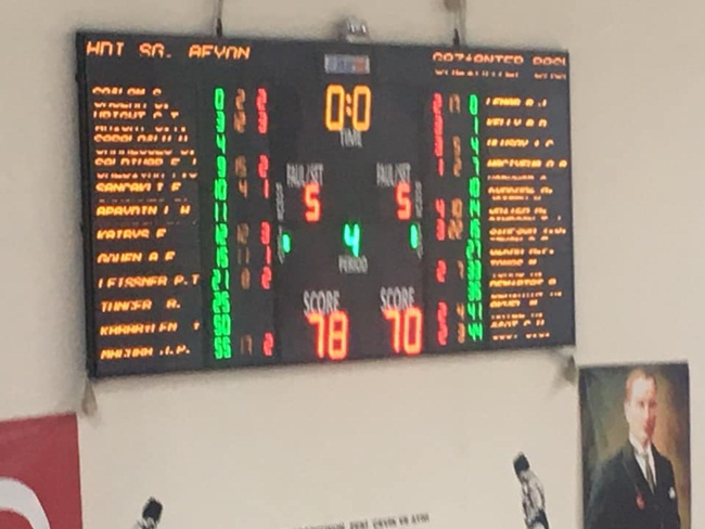 2020/09/1601210169_afyon_belediye_basketbol_gaziantep_maci_4.jpg