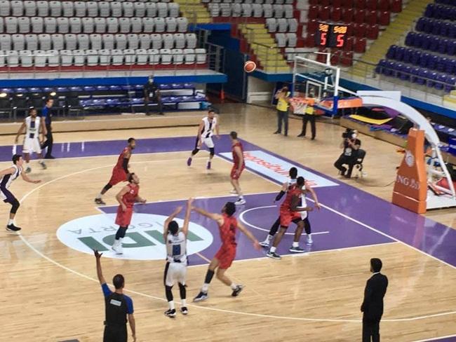 2020/09/1601210171_afyon_belediye_basketbol_gaziantep_maci_2.jpg