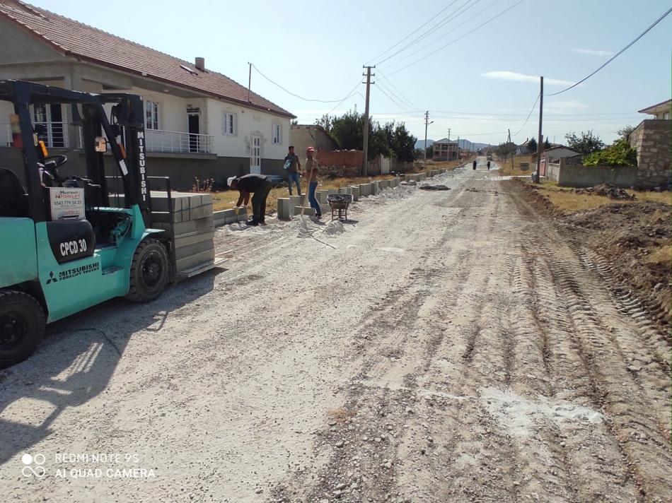 2020/09/1601374799_emirdag_belediyesi_(2).jpg