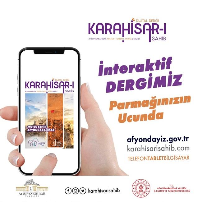 2020/11/1606428284_karahisar-i_sahib-2.jpeg