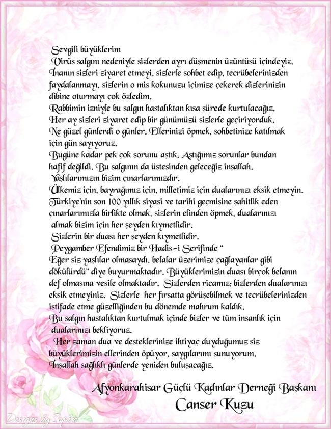 2020/11/1606591543_afyon-huzurevi-mektup-2.jpg