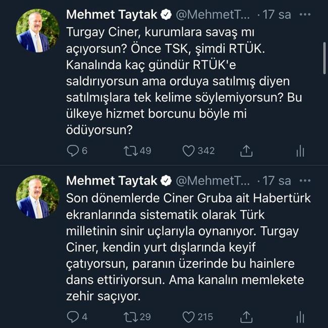2020/12/1607247842_milletvekili_taytak'tan_habertuerk'e_sert_tepki_(1).jpg