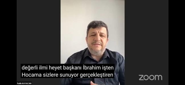2021/04/1617720955_yoeruekzade_yad_guenleri_yapildi.jpeg