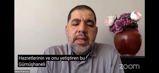 2021/04/1617720955_yoeruekzade_yad_guenleri_yapildi_2.jpeg