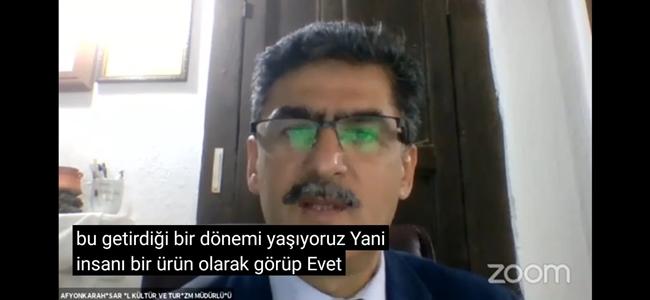 2021/04/1617720955_yoeruekzade_yad_guenleri_yapildi_3.jpeg