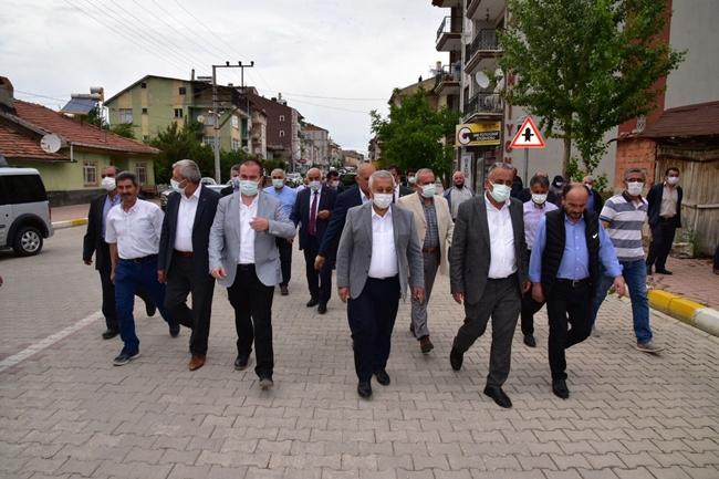 2021/06/1623307753_erol_karabacak_mazbata_-2.jpeg