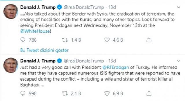 abd-baskani-trump-tan-erdogan-la-yaptiklar_815a787b13e3655318e0.jpg
