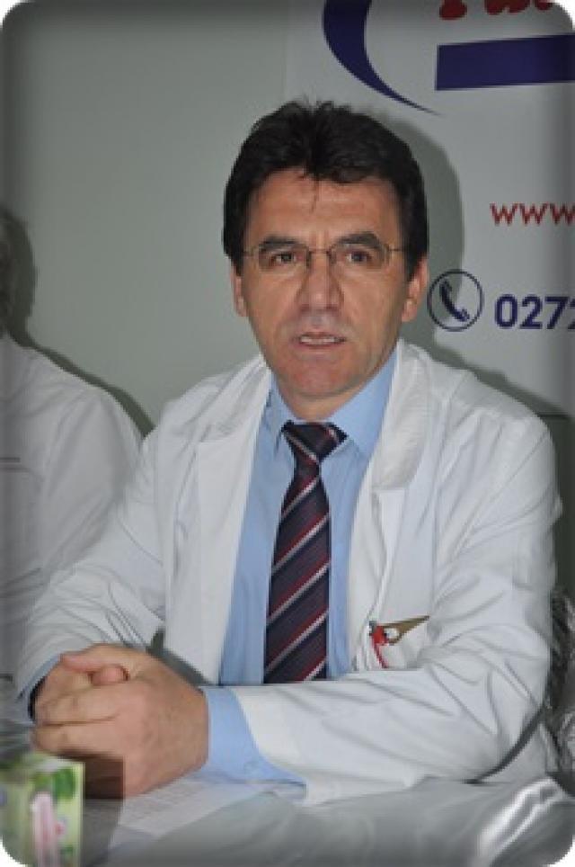 afyon-fuar-hastanesidsc_1673_380c5f92f545c63813d6.JPG