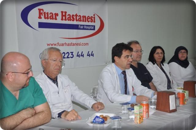 afyon-fuar-hastanesidsc_1675_380c5f92f545c63813d6.JPG
