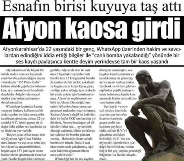 gazete_06013fa99f04d655d7b7.jpg