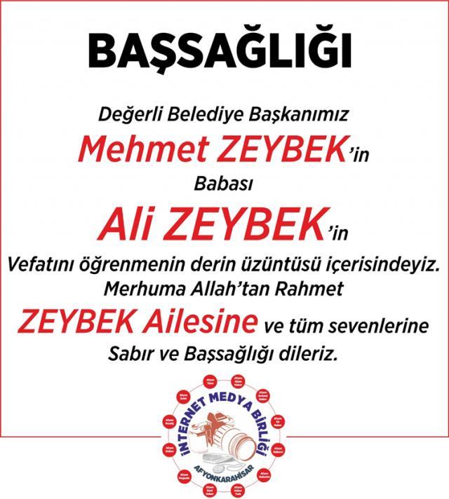 inter_medya_birligi_bassagligi_1ac25647959d02156efb.png