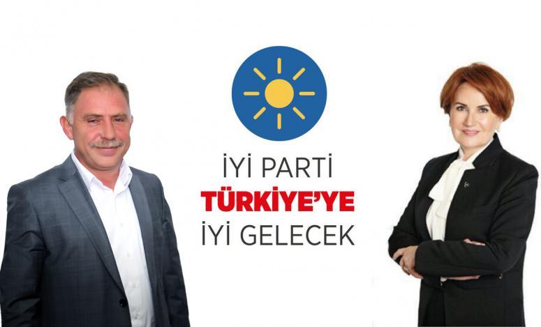 """Başkan Gümüş'ün """"10 Ocak Çalışan Gazeteciler Günü"""" Kutlama Mesajı"""