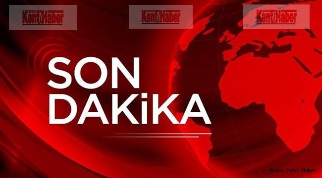 PKK terör örgütü Diyarbakır Kulp'ta hain saldırı ! 5 şehit