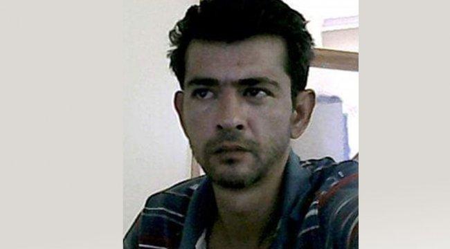 Yağmur Tayhan'ın katil zanlısı yakalandı