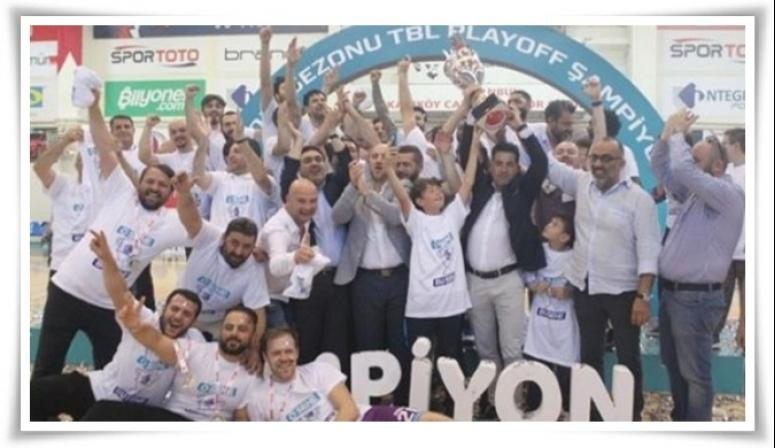 SELAM BSL !! AFYON ARANIZA GELDİ !!!