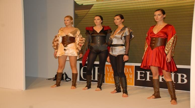 Hazır giyim ve tekstil sektörlerinin gündemi sürdürülebilirlik