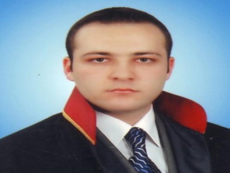 AVUKAT ŞÜKRÜ ELBİR ARMONİ FM'DE