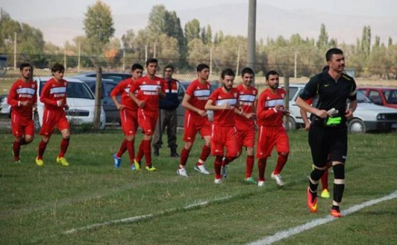 Emirdağ Spor Destek Bekliyor