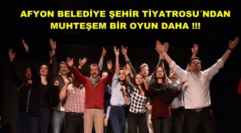 """""""YAŞAR NE YAŞAR NE YAŞAMAZ"""" 27 MART'TA GÖSTERİME GİRİYOR"""