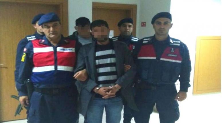 Afyon'da Trafoların yağlarını çaldılar