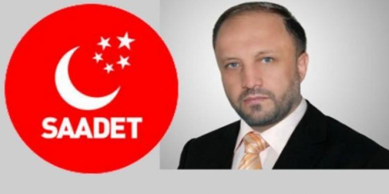 Adnan Şenel açıkladı, Mustafa Kamalak yarın Afyon'da