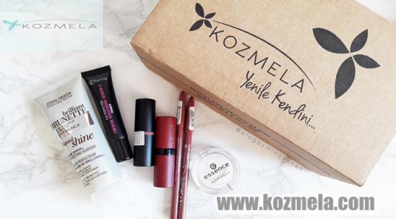 Kozmetik Ürünlerinde Doğru Ürün Seçimi Neden Önemli