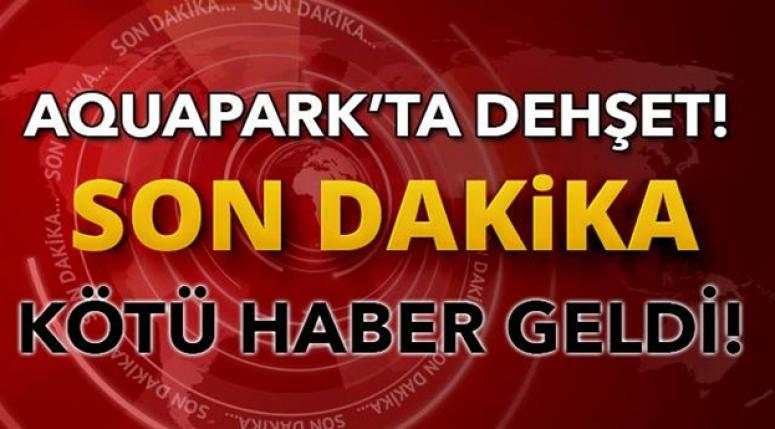 HAVUZDA ELEKTRİK KAÇAĞI !! BİLANÇO 5 ÖLÜ