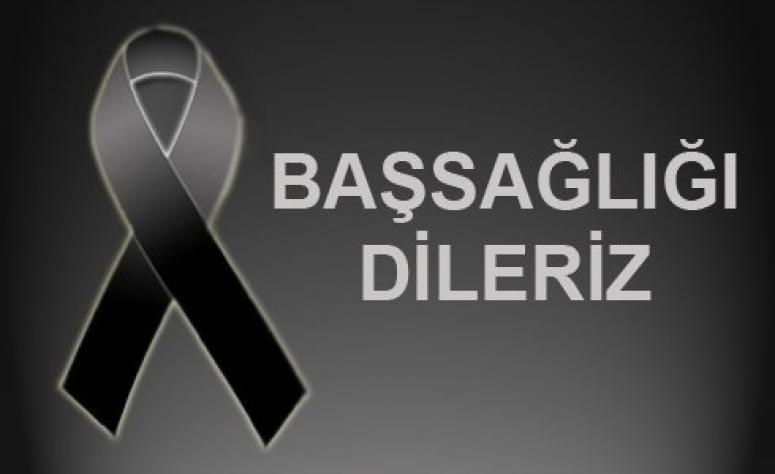 Afyon Cenaze İlanları ( 01/12/2015 )