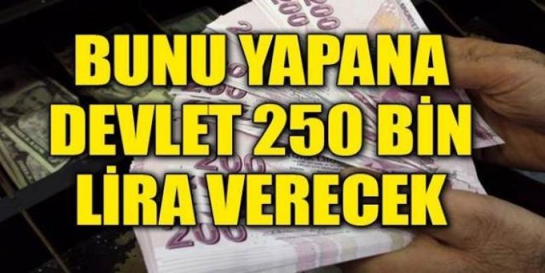 Oyun geliştirenlere 250 bin lira KOSGEB desteği