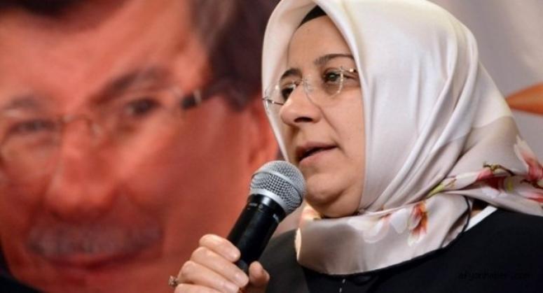 Özkal, Çocuklarımız Türkiye'yi büyük hedeflere taşıyacak