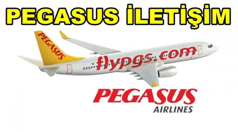 Pegasus İletişim, Pegasus Uçak Bileti