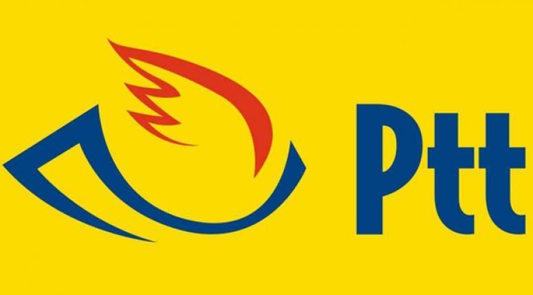 Afyonkarahisar PTT 101 adet otomasyona açık işyeri ile hizmet veriyor