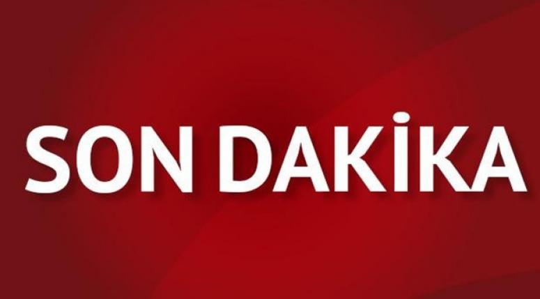 SON DAKİKA ; SANATÇI HARUN KOLÇAK HAYATINI KAYBETTİ !!!